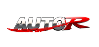 autor_logo_red.png